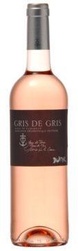 GRIS DE GRIS CAMARGUE ROSE