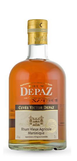 RHUM_DEPAZ_CUVEE_VICTOR_DEPAZ