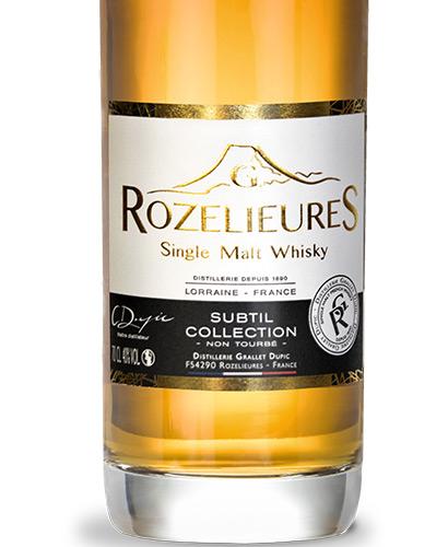 ROZELIEURE-COLLECTION-SUBTIL-2-2020