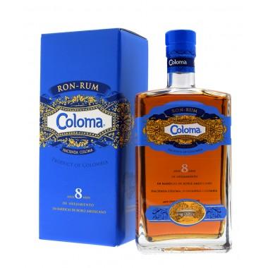 rhum_coloma-8-ans