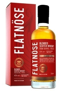 flatnose-whisky-rum-barrel-finish