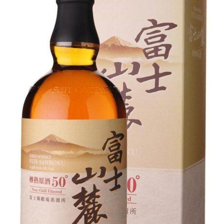 kirin-fuji-sanroku-etui